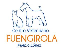 Clinica Veterinaria Fuengirola